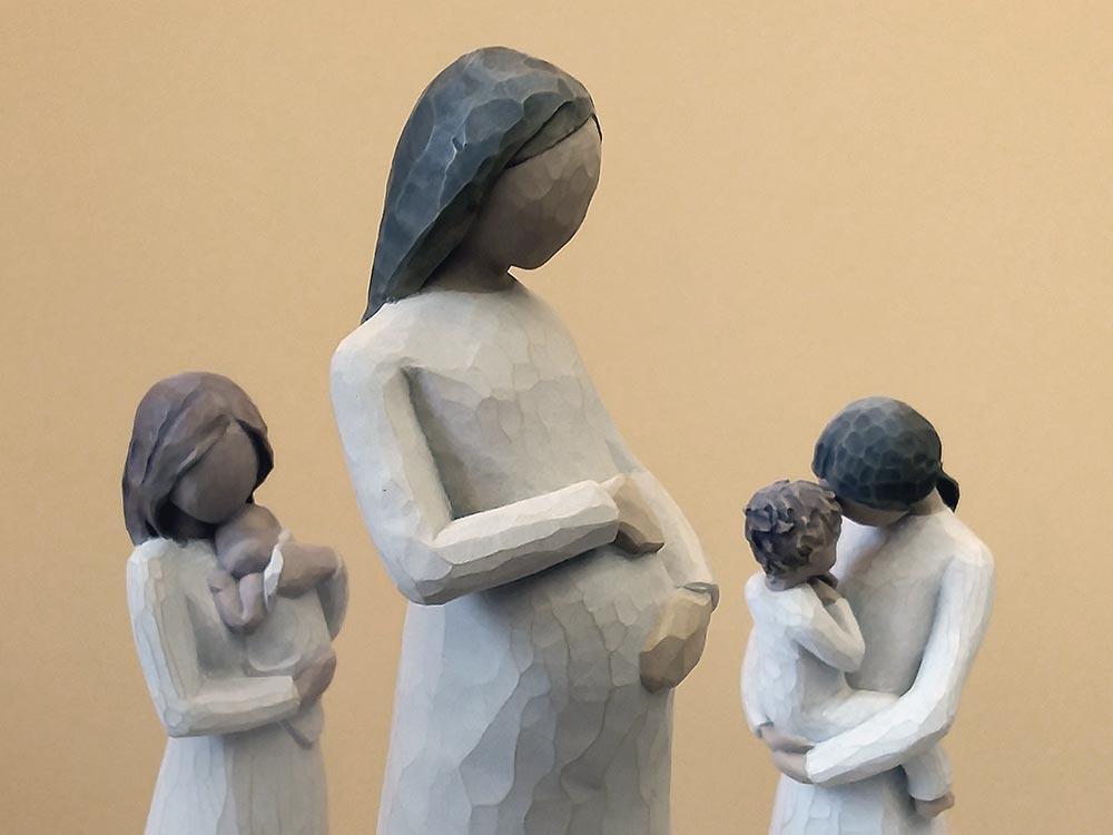 schwangerschaft-geburt-hebamme-6